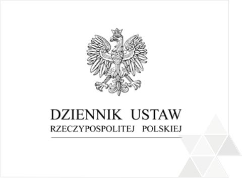 Rozporządzenie Rady Ministrów z dnia 31 marca 2020 r. w sprawie ustanowienia określonych ograniczeń, nakazów i zakazów w związku z wystąpieniem stanu epidemii