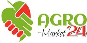 Informacja o nowym serwisie Agro-Market24.pl