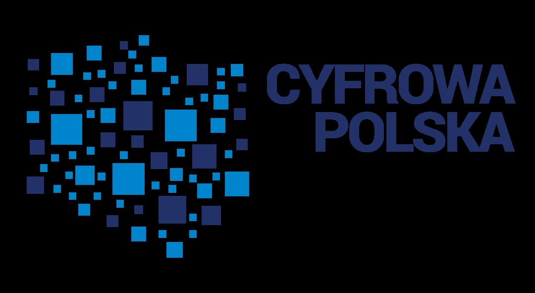 Gmina Tuplice informuje, że Centrum Projektów Polska Cyfrowa rozpoczęło nabór wniosków o granty na zakup sprzętu komputerowego dla dzieci z rodzin byłych pracowników PGR